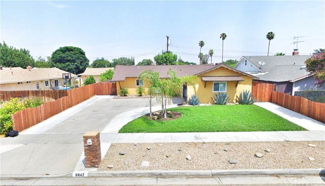 8847 Holly Lane, Riverside, CA - USA (photo 1)