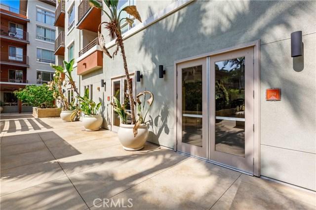 100 S Alameda Street, Los Angeles CA: http://media.crmls.org/medias/ab7d2a32-4178-4d81-a031-cade750e2aa3.jpg