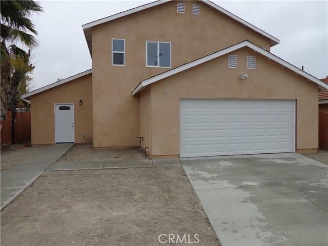 979 G Street,San Bernardino,CA 92410, USA