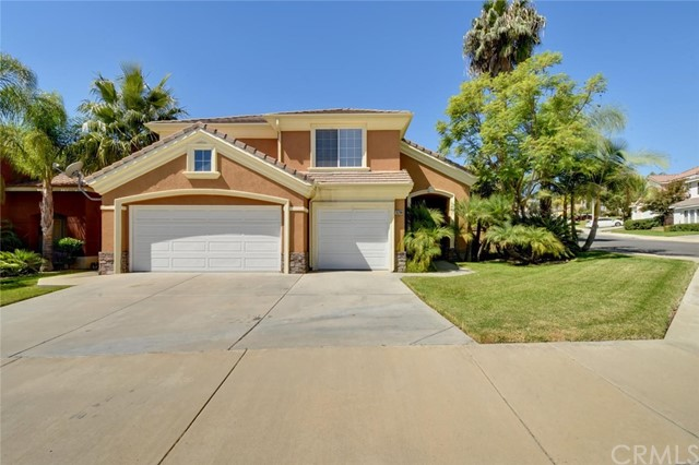 , CA  is listed for sale as MLS Listing CV18231270