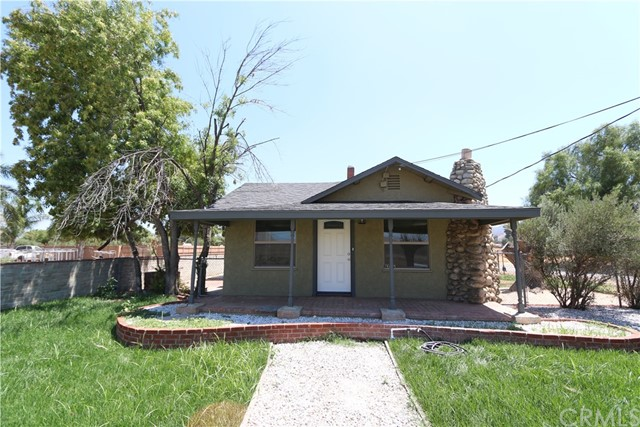 28685 Reservoir Avenue, Nuevo/Lakeview, CA 92567