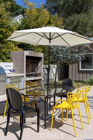 4804 Palm Drive, La Canada Flintridge CA: http://media.crmls.org/medias/ab8000b2-db29-4b70-8e4d-3ca2e263f621.jpg