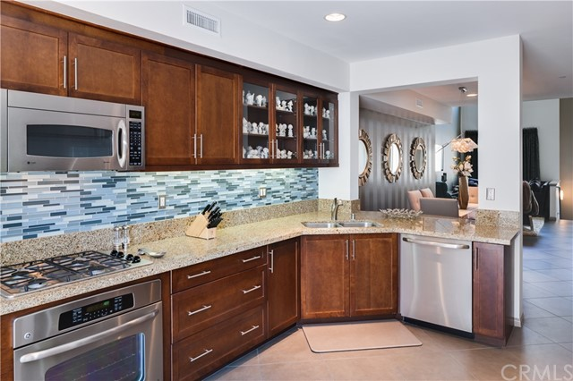 619 Rockefeller , CA 92612 is listed for sale as MLS Listing OC17238271