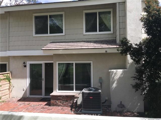 20 Glenhurst, Irvine, CA 92604 Photo 28