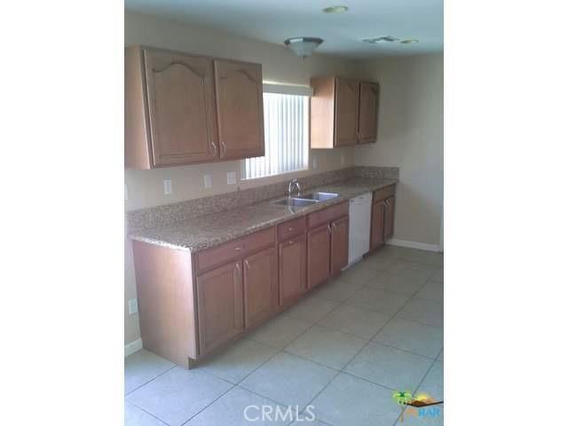 67560 San Jacinto Street Desert Hot Springs, CA 92240 - MLS #: 218014076DA