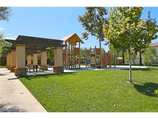 126 Coralwood, Irvine, CA 92618 Photo 12