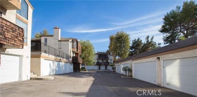 950 W LAMBERT Road, La Habra CA: http://media.crmls.org/medias/ab8492d1-c522-466b-9122-4ecd5af4afec.jpg