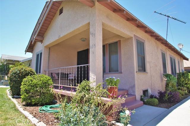 601 W 74th Street, Los Angeles CA: http://media.crmls.org/medias/ab84e4f6-0cfc-4550-ba60-427c8d48d7f5.jpg