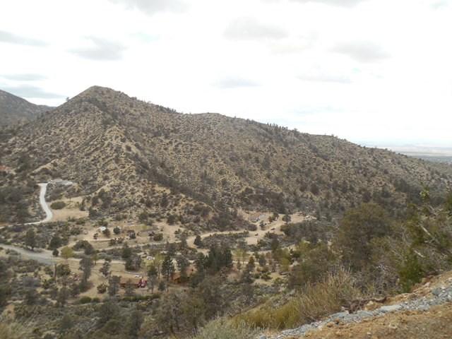 0 Old Oak Springs/Desert Front, Pinon Hills CA: http://media.crmls.org/medias/ab854321-a1eb-40d2-afac-dbe320d27d34.jpg