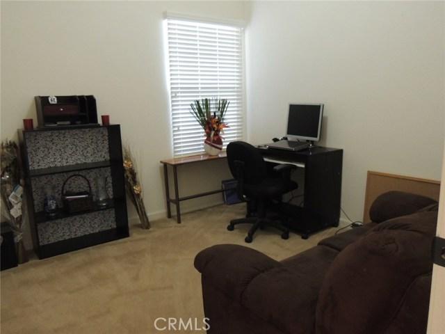 215 Mira Loma Drive, Oroville CA: http://media.crmls.org/medias/ab865bd1-49f6-433f-9913-7ef6c365f922.jpg