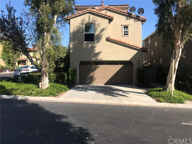 Photo of 26 Sklar Street, Ladera Ranch, CA 92694