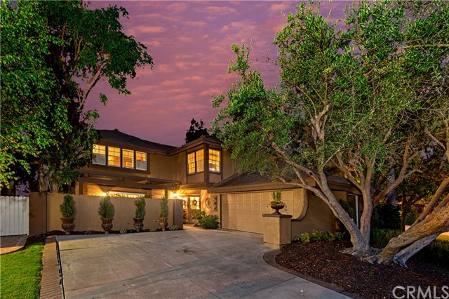 Photo of 30462 Hampton Road, Laguna Niguel, CA 92677