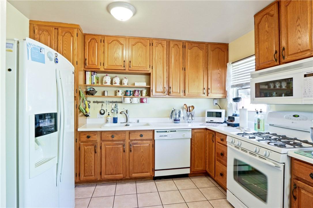 1011 N Home Pl, Anaheim, CA 92801 Photo 8