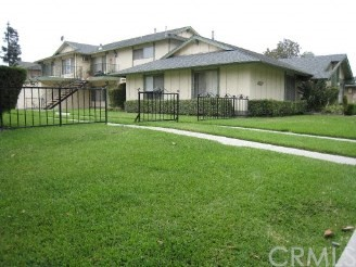 1218 S Athena Way Anaheim, CA 92806 - MLS #: PW18152673
