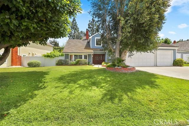 5186 E Cavendish Ln, Anaheim, CA 92807 Photo 41