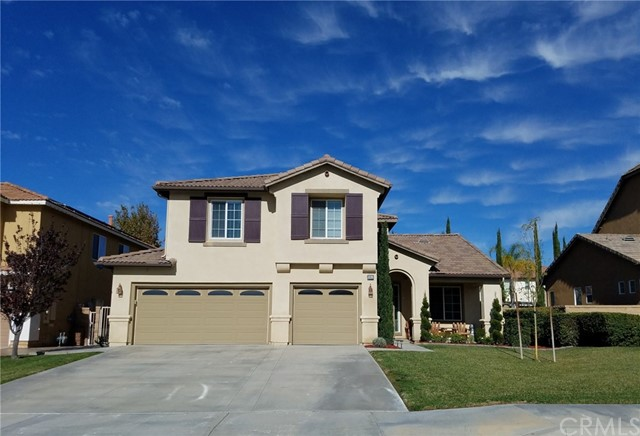 33812 TEMECULA CREEK ROAD, TEMECULA, CA 92592