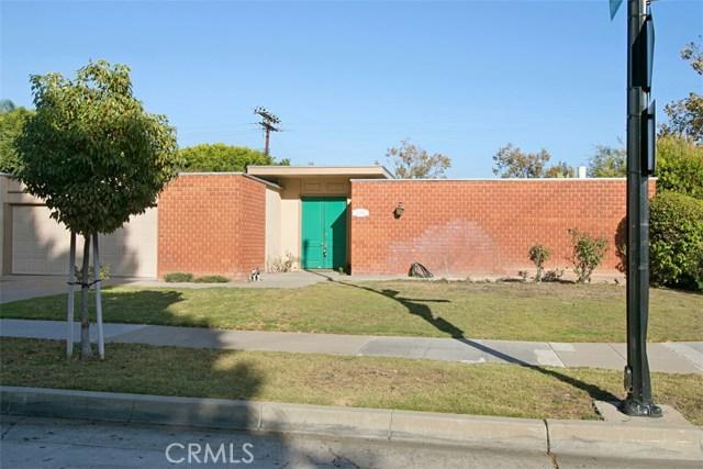 2705 Flower Street, Santa Ana, CA, 92706