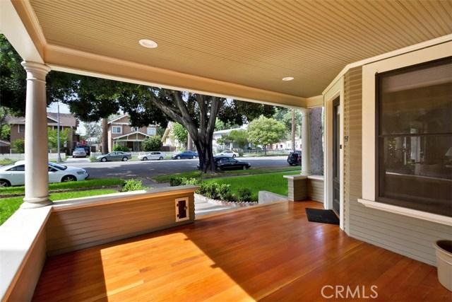 4161 University Avenue Riverside, CA 92501 - MLS #: WS17162279