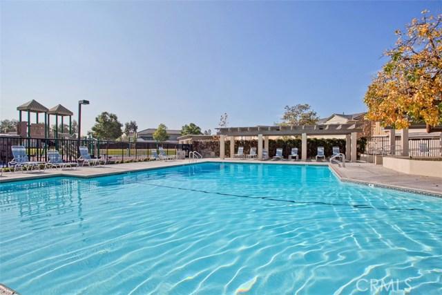 67 Woodleaf, Irvine, CA 92614 Photo 21