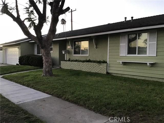 1861 W Embassy Av, Anaheim, CA 92804 Photo 1
