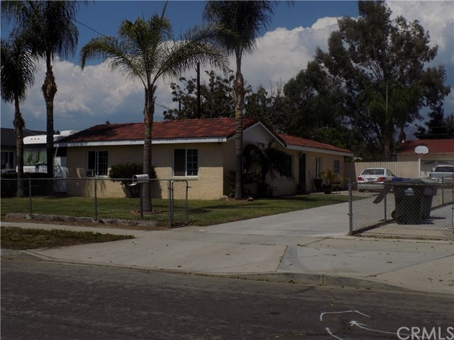 , CA  is listed for sale as MLS Listing IG17202511