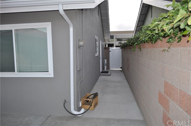 2870 Clark Av, Long Beach, CA 90815 Photo 22