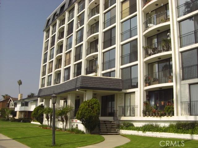 2601 E Ocean Boulevard 110  Long Beach CA 90803