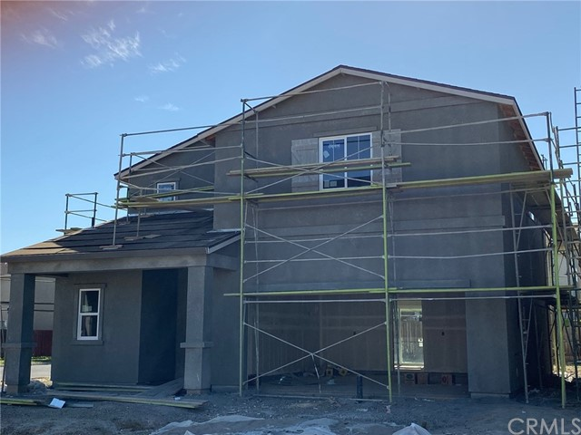 Detail Gallery Image 1 of 1 For 307 Mono Lake Ave #173, Merced, CA 95341 - 3 Beds | 2/1 Baths
