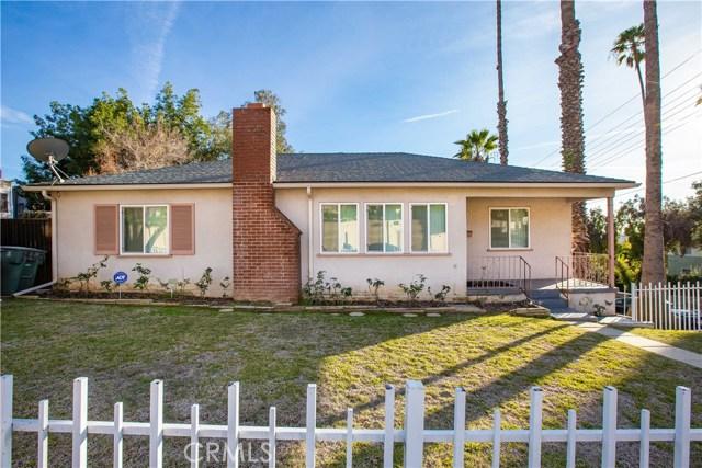 1460 N Marengo Av, Pasadena, CA 91103 Photo