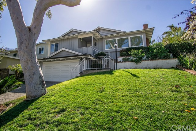 149 Vista Del Parque, Redondo Beach, CA 90277 photo 2