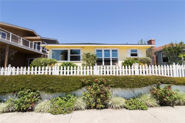 Rental Homes for Rent, ListingId:34938817, location: 220 Cliff Laguna Beach 92651