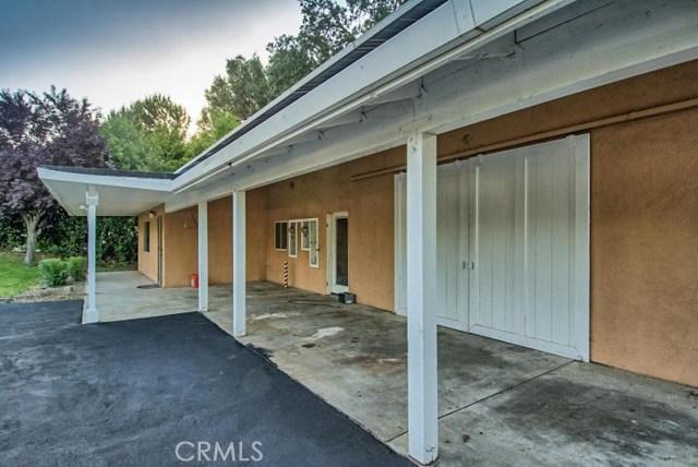 21945 Sunburst Lane, Red Bluff CA: http://media.crmls.org/medias/ab979b13-d985-4b75-9888-bc3f39201741.jpg