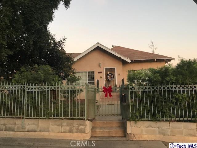 4421 Edenhurst Avenue, Los Angeles CA: http://media.crmls.org/medias/ab9828d8-59cd-45b2-b895-1a5c5ac16595.jpg