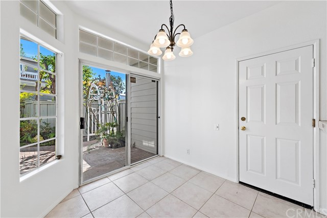 3700 5th Avenue Corona del Mar, CA 92625