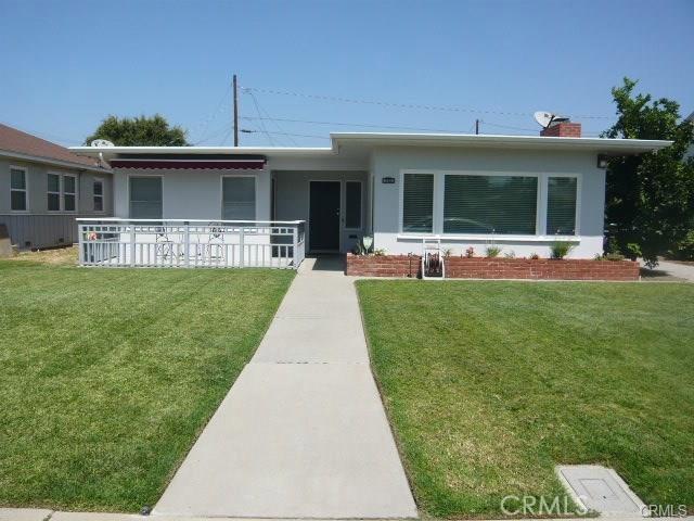 711 W Grafton Pl, Anaheim, CA 92805 Photo 29