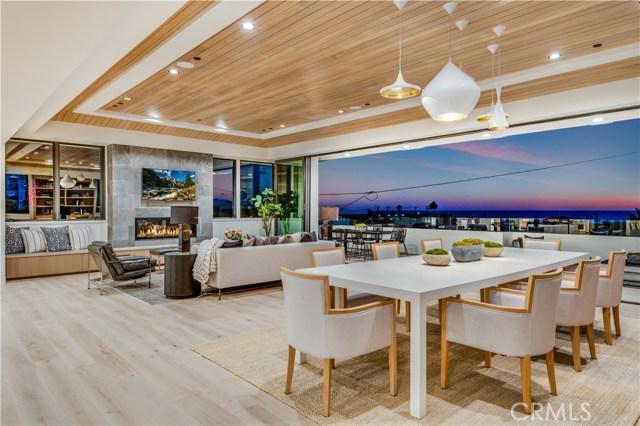 Photo of 1705 Manhattan Avenue, Hermosa Beach, CA 90254