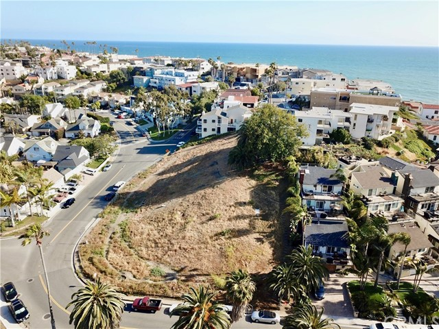 1631 Calle Las Bolas, San Clemente CA: http://media.crmls.org/medias/ab9d8c91-ddb5-4112-80df-e87a5863f08b.jpg