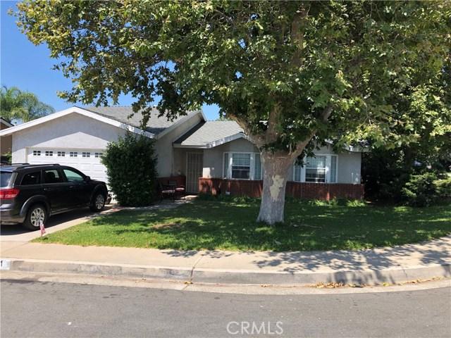 4331 Avenida Rio Del Oro ,Yorba Linda,CA 92886, USA