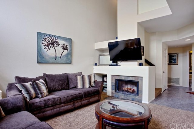Real Estate for Sale, ListingId: 34238756, Rancho Santa Margarita,CA92688
