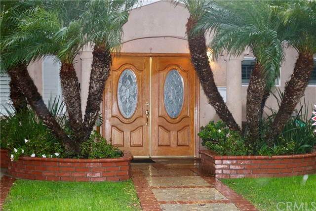 1411 Vuelta Grande Avenue Long Beach, CA 90815 - MLS #: PW18287409