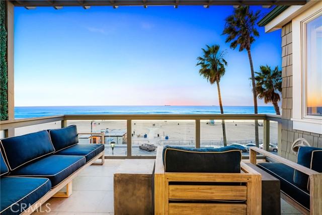 4112 The Strand, Manhattan Beach, CA 90266 photo 47