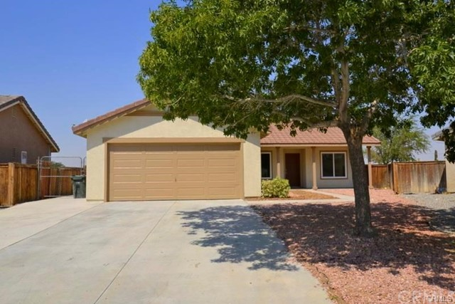 , CA  is listed for sale as MLS Listing CV18057675