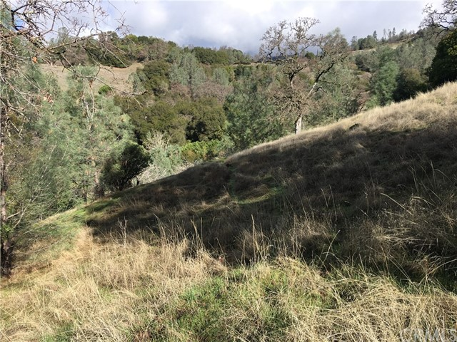3850 Foothill Drive Lucerne, CA 95458 - MLS #: LC18013676