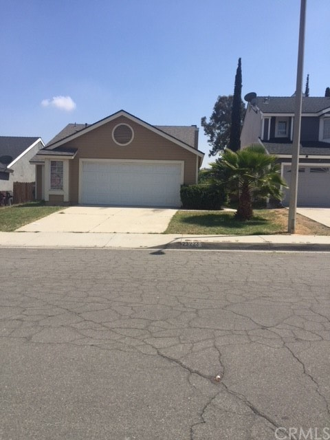23223 Mansfield Lane, Moreno Valley, CA, 92557