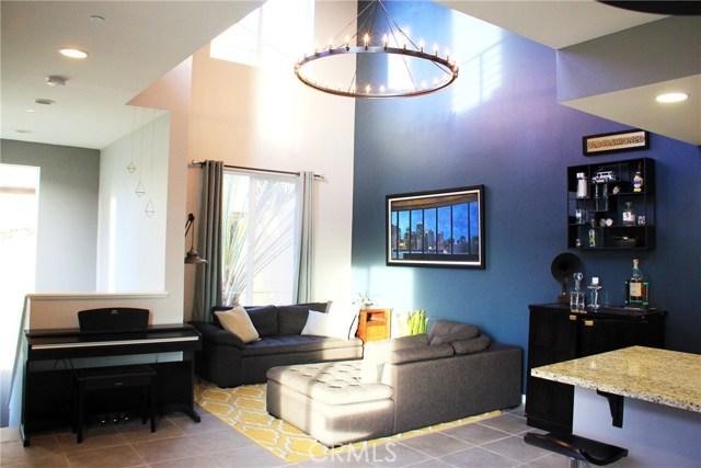 23 Waldorf, Irvine, CA 92612 Photo 5