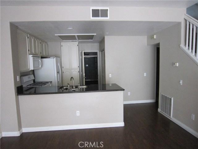 17735 Raleigh Avenue, Chino Hills CA: http://media.crmls.org/medias/abaa38ac-f23d-4da9-bd81-67f02ec24cc6.jpg