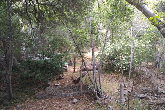30811 Silverado Canyon Road Silverado Canyon, CA 92676 - MLS #: PW18143676