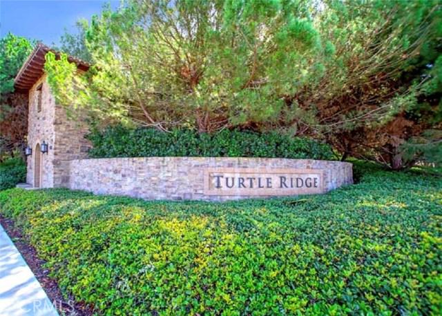 112 Coral Rose, Irvine, CA 92603 Photo 25