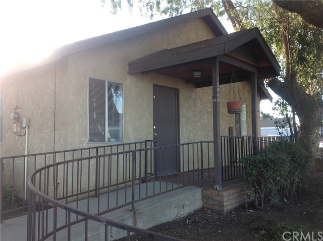 12049 California St, Yucaipa, CA, 92399 - 2 Beds | 1 Baths