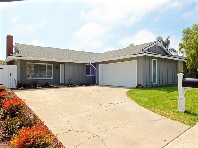 , CA  is listed for sale as MLS Listing PW18140628